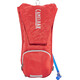 CamelBak Classic Backpack red